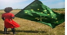 Shapsugs Increasingly Important Players in Circassian Struggle With Moscow