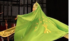 Circassian Activism Appears to Be Thorn in Russia's Side, Despite Its Moderation