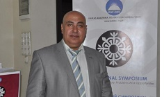 Iraq's Caucasus national minorities demand formal recognition