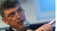 Justice For North Caucasus Group Statement of Condemnation of Murdering Boris Nemtsov in Moscow